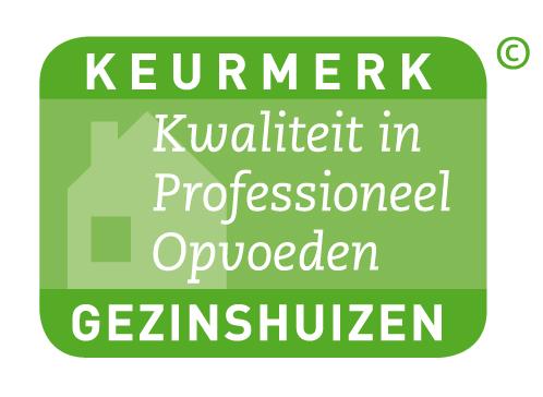 KEURMERK-Gezinshuizen.indd